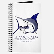 Islamorada Journal