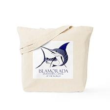Islamorada Tote Bag