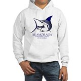 Islamorada Light Hoodies