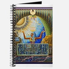Magical Egypt Journal