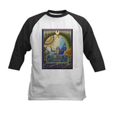 Magical Egypt Tee