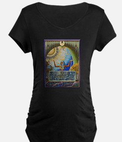 Magical Egypt T-Shirt
