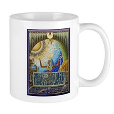 Magical Egypt Mug