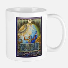 Magical Egypt Small Small Mug