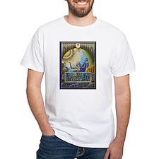 Magical Egypt Shirt