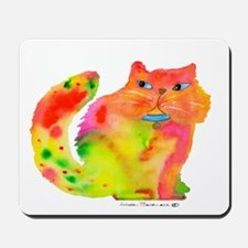 Party Animal Mousepad