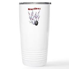 strike Travel Mug