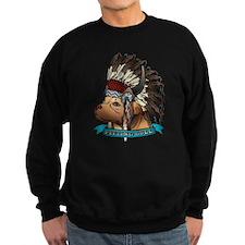 Pitting Bull Jumper Sweater