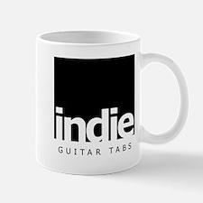 Cute Indieguitartabs Mug