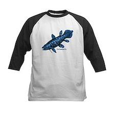 Coelacanth Tee