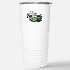 Mustang 87-93 RWB5spd Travel Mug
