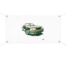 Mustang 87-93 RWB5spd Banner