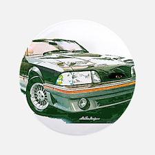 """Mustang 87-93 RWB5spd 3.5"""" Button"""
