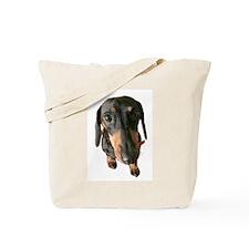Tootsie Tote Bag