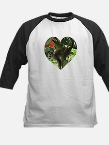 Monkey Love Tee