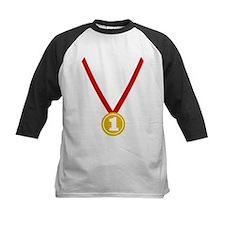 Gold Medal - Winner Tee