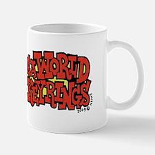 Visualize a World Without Mug