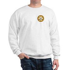 Special Forces Nous Defions 2 Sweatshirt