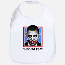 'Bama Socialism Bib