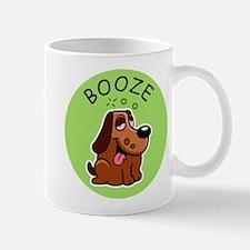 Cute Drunk humor Mug