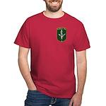Army Infantry Dark T-Shirt