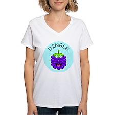 Dingle Berry Shirt