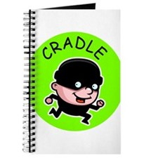 Cradle Robber Journal