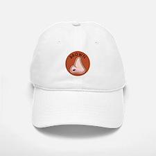 Brown Noser Cap