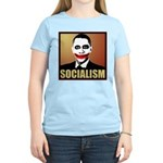 Socialism Joker Women's Light T-Shirt