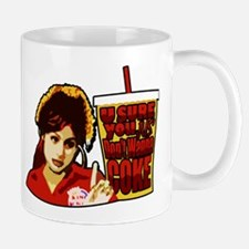 YouSure Mugs