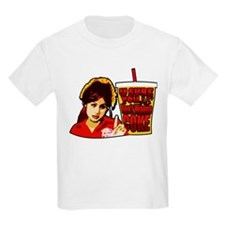 YouSure T-Shirt