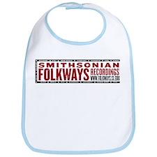 Smithsonian Folkways Bib