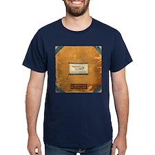 Bound for Glory Dark T-Shirt