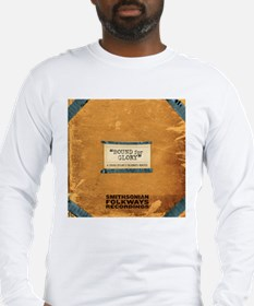 Bound for Glory Long Sleeve T-Shirt