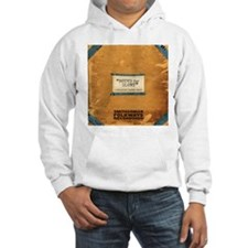 Bound for Glory Hoodie
