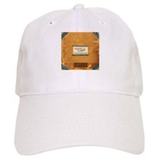 Bound for Glory Baseball Cap