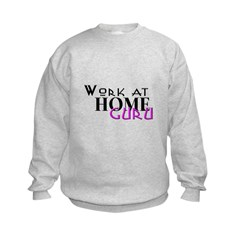 WAH Guru Sweatshirt