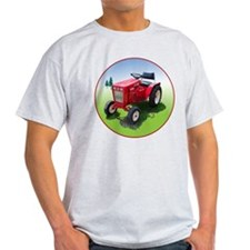 The Avenue Art 953 T-Shirt