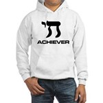 Chai Achiever Hooded Sweatshirt