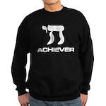 Chai Achiever Sweatshirt (dark)