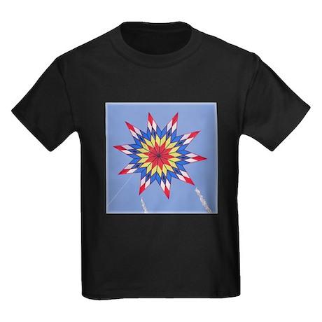 Decanova Kids Dark T-Shirt