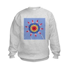 Decanova Sweatshirt