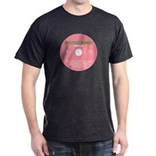 Protest Songs T-Shirt