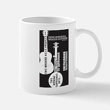 Ad-Final-SEM#2 ~ 10.06 Mugs