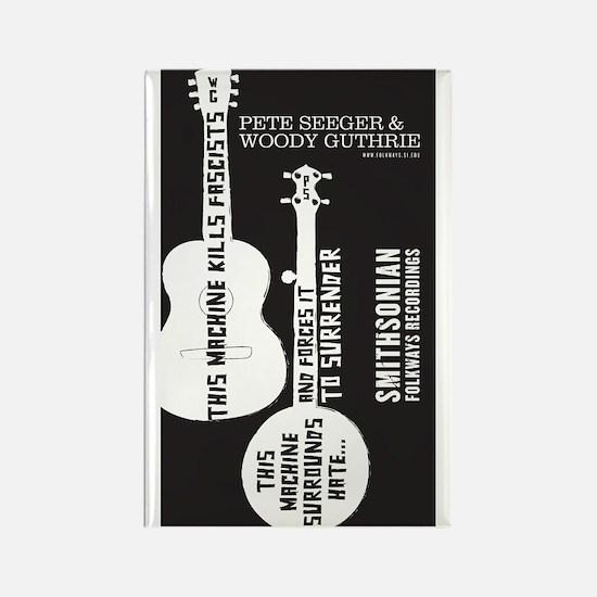 Ad-Final-SEM#2 ~ 10.06 Magnets