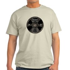 Bound for Glory T-Shirt