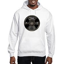 Bound for Glory Hooded Sweatshirt