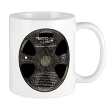 Bound for Glory Mug
