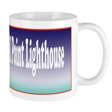 Funny Kingston ontario Mug