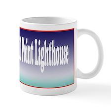 Cool Kingston ontario Mug